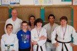 judo-club-charolais-medailles-04-2013-3-150x100