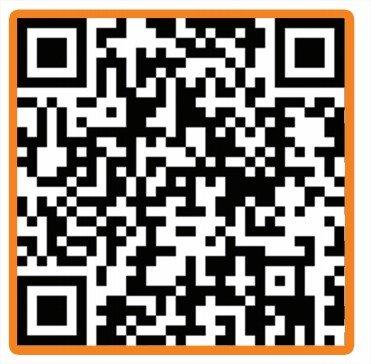 CODE_QR_V2.- FFJDA Licences