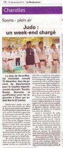 2012-12-20-atb-st-marcel-3--129x300 dans Horaires