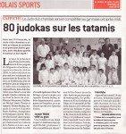 2013-05-18-amicale-charolles-1-1024x768-141x150
