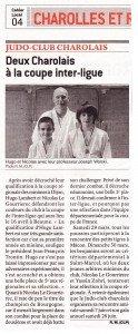 2014 03 25 INTERLIGUE Hugo Nico_0001 [1024x768]