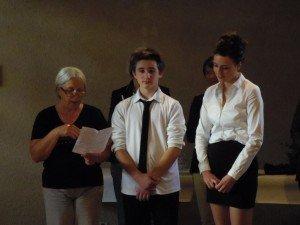 Talents du sport 2014 nico et manon  (2)