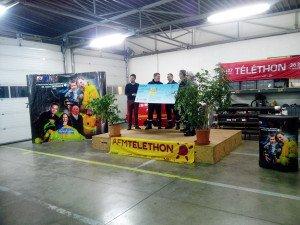 2016 12 04 Téléthon 600€