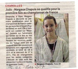 2017 03 15 Margaux Championne bourgogne020 (Copier)