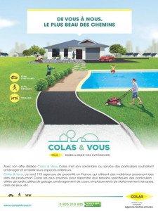 sponsor colas new